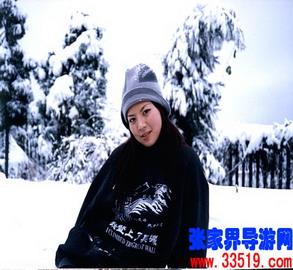 龍艷(yan)