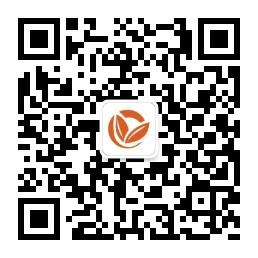 张家界导游网 公众微信号